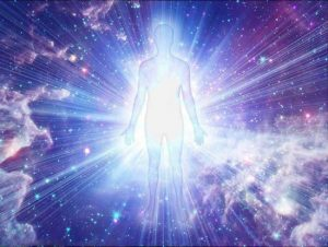 Energy Healing is being recognized as the medicine of the future.